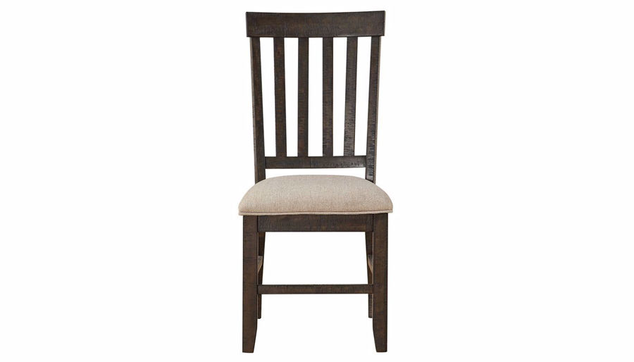 Picture of Magnolia Dining Chair