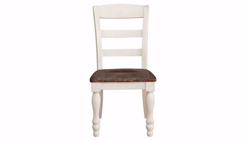 Picture of Monticello Dining Chair