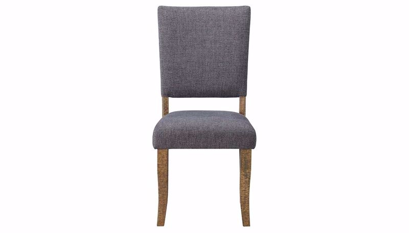 Picture of Palmer Dining Chair