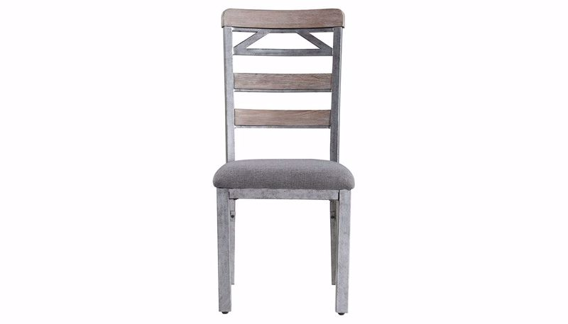 Picture of Sarah Dining Chair