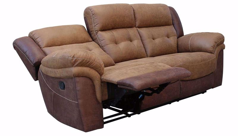 Picture of Alpine Reclining Sofa