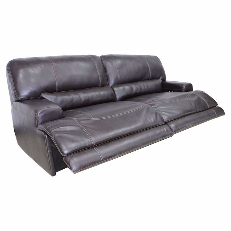Picture of Ultimate II Reclining Sofa