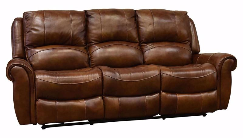 Picture of Barron Power Reclining Sofa