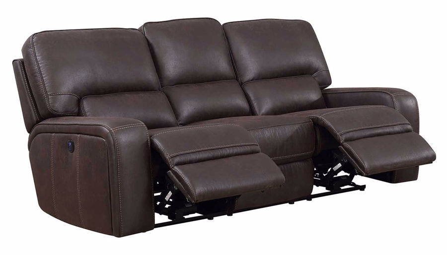 Picture of Brighton II Power Reclining Sofa