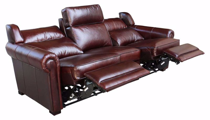 Eternity Power Sofa Amp Loveseat Home Zone Furniture