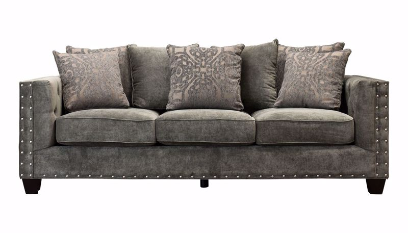 Picture of Abby Sofa