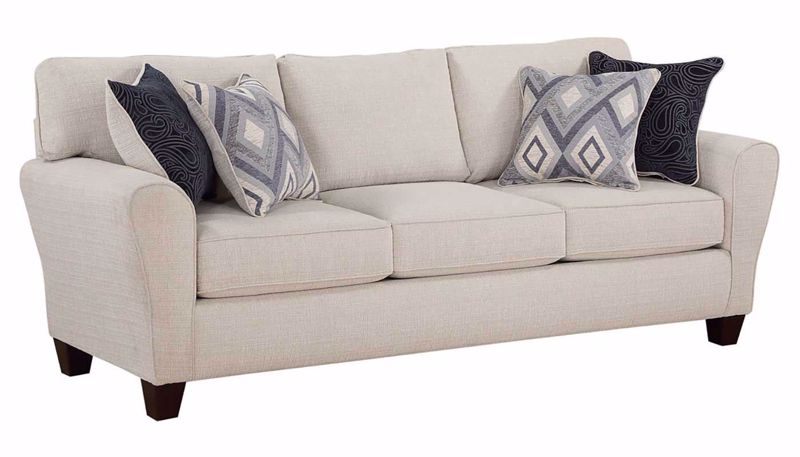 Picture of Dynasty Sofa