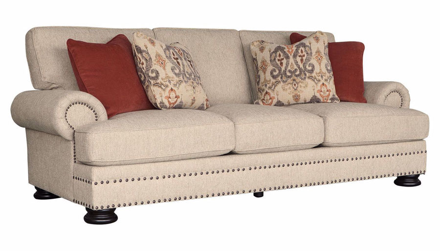 Picture of Katrina II Sofa