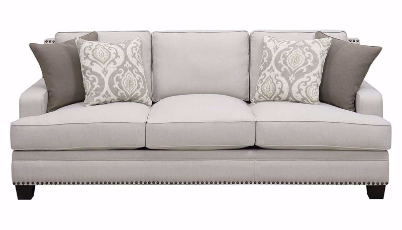 Picture of Meridian Sofa