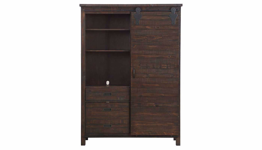 Picture of Fort Worth Wardrobe