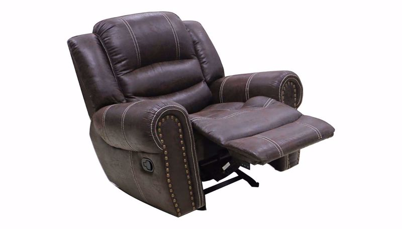 Picture of Amarillo Recliner