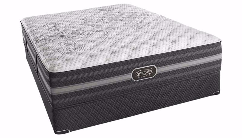 Picture of Calista Mattress Set