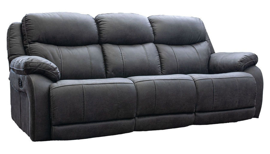 Picture of Neymar Reclining Sofa