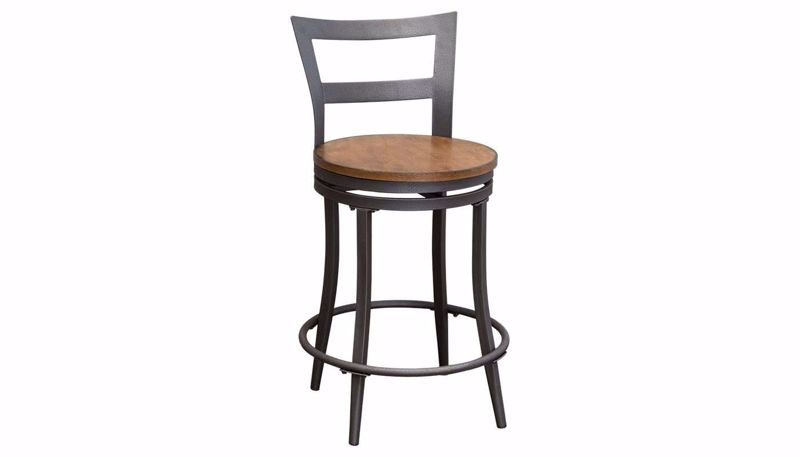 Picture of Buttermilk Dining Chair