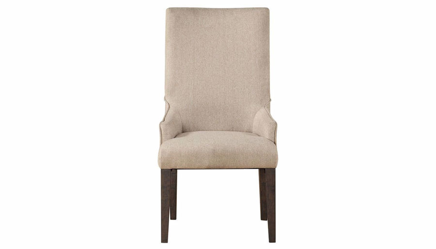 Picture of Magnolia Parson Chair