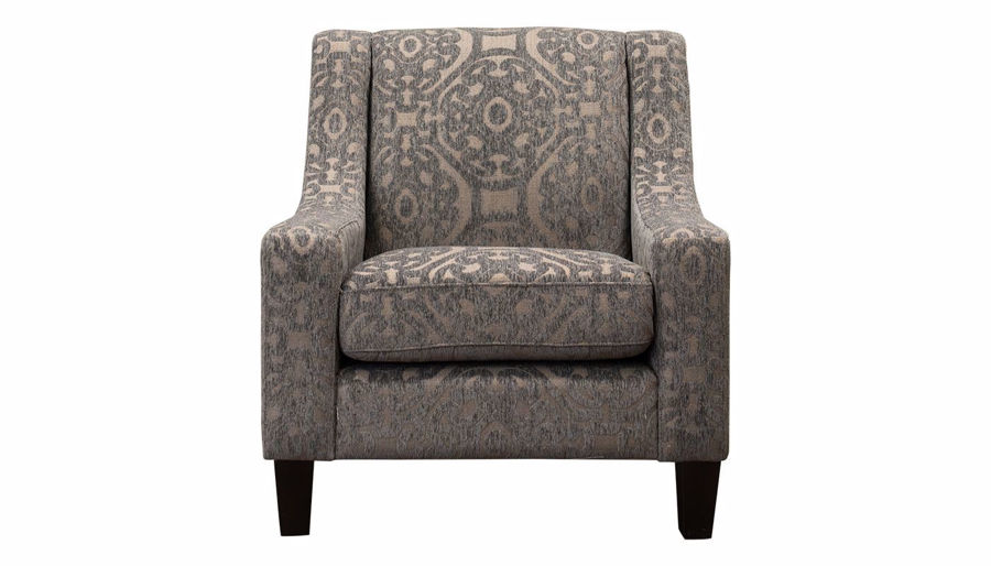 Picture of Abby Accent Chair