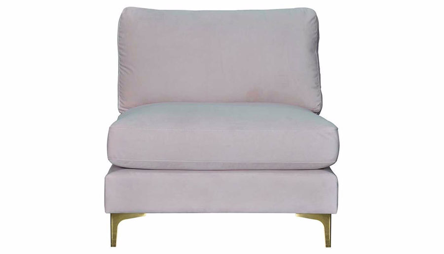 Picture of Rhodes Blossom Accent Chair