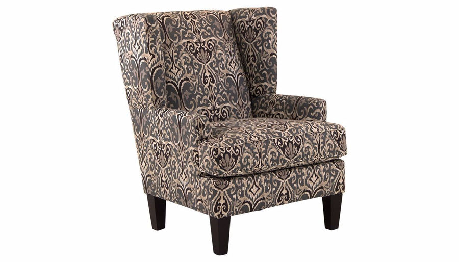 Picture of Rebecca Accent Chair