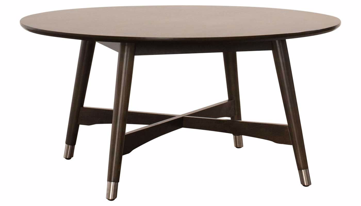 Alex Coffee Table Home Zone Furniture Occasional