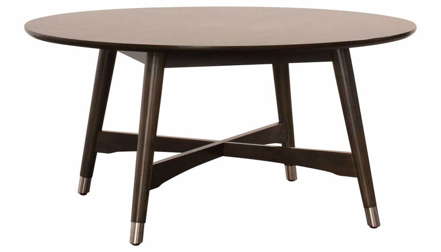 Picture of Alex Coffee Table
