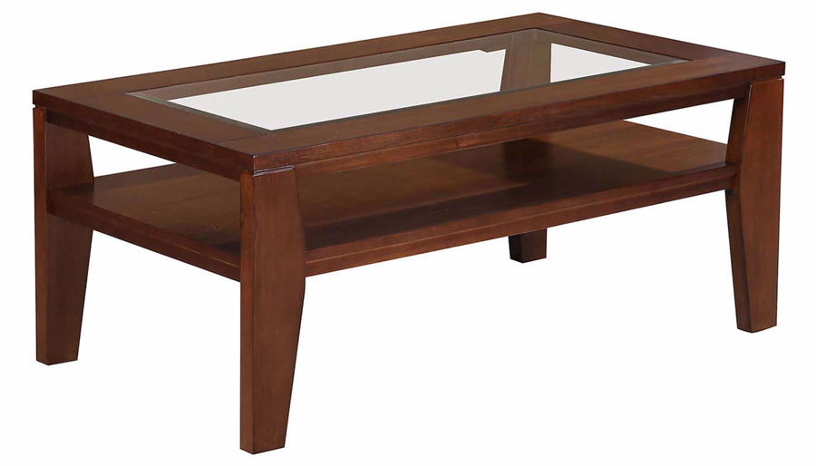 Picture of Blake Coffee Table