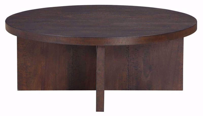Picture of Byron Coffee Table