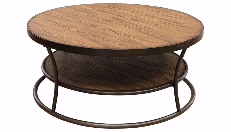 Picture of San Antonio Coffee Table