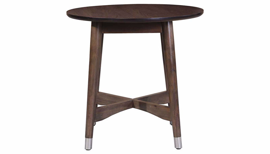 Picture of Alex End Table