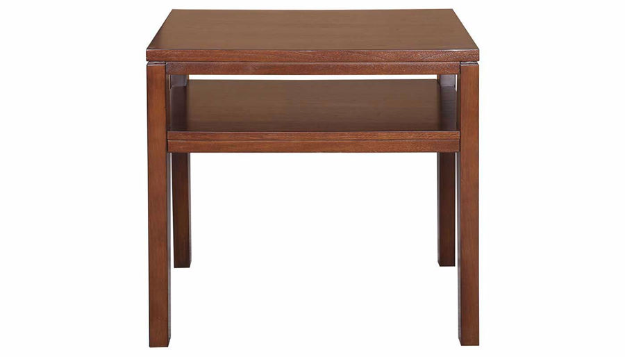 Picture of Blake End Table