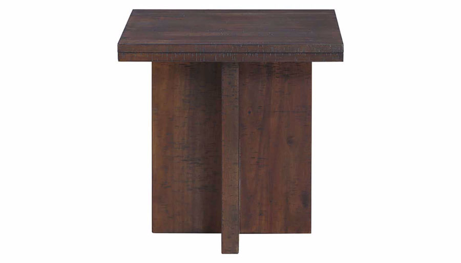 Picture of Byron End Table