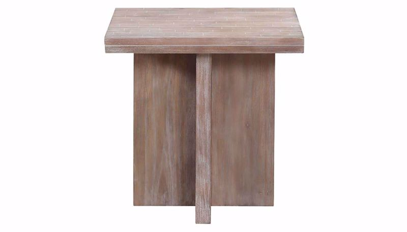 Picture of Kayden End Table