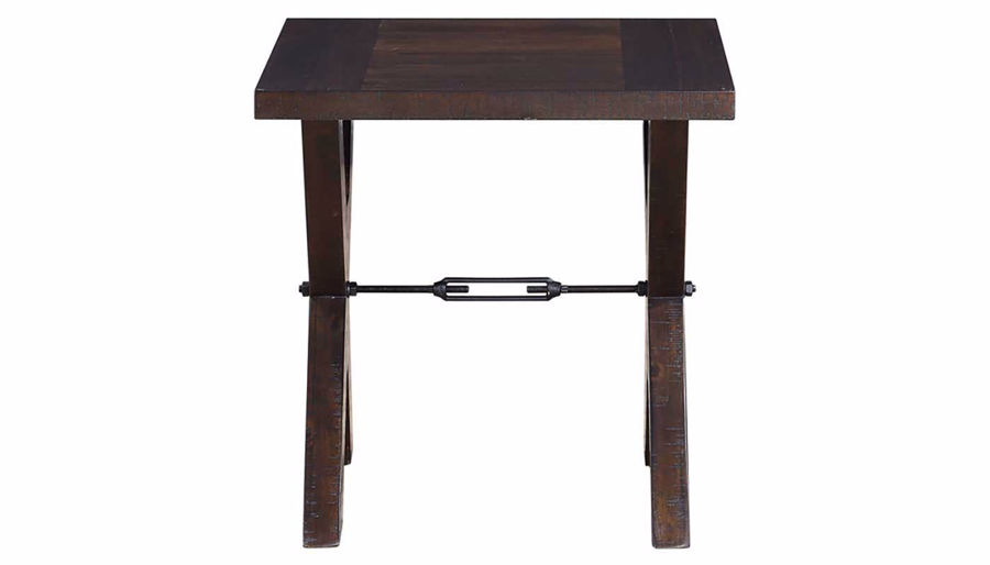 Picture of Tahoe End Table