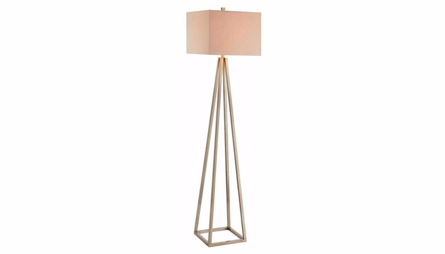 Picture of Carrie Floor Lamp