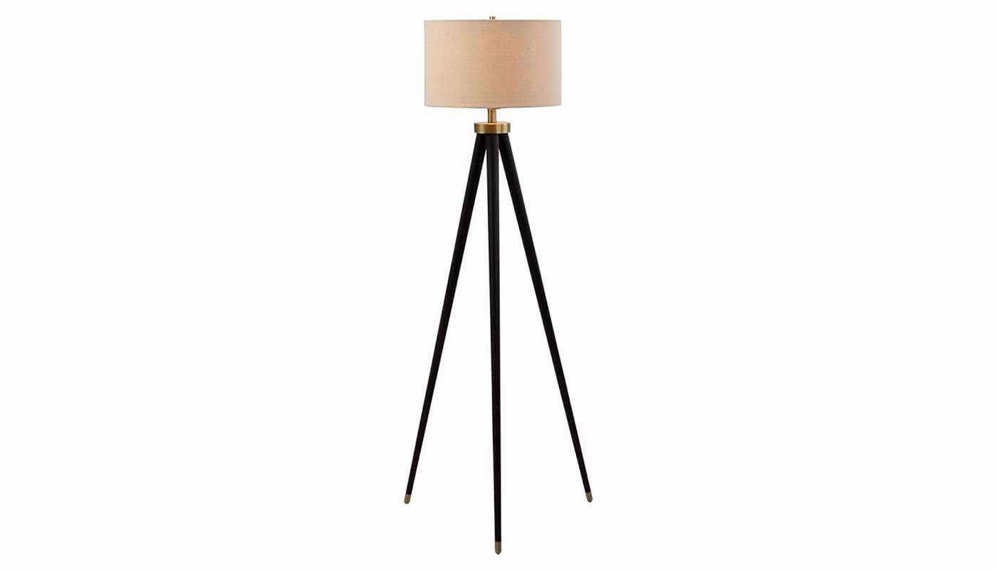Frisco Floor Lamp Home Zone Furniture Lamps Home Zone Furniture Furniture Stores Serving Dallas Fort Worth And Northeast Texas Mattress Sets Living Room Furniture Bedroom Furniture