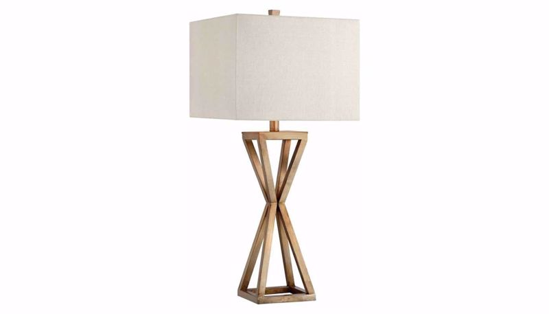 Picture of Carrie Table Lamp