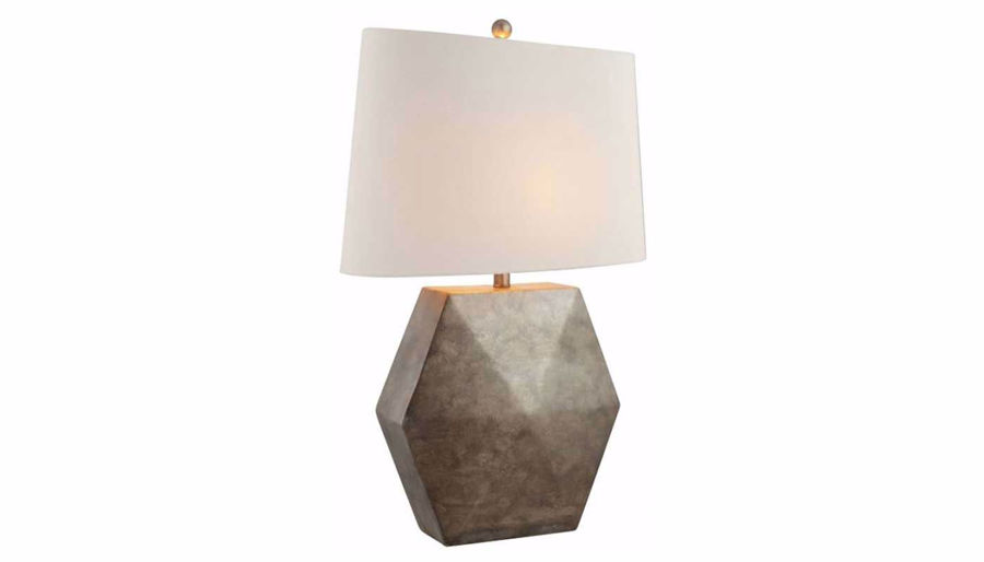Picture of Hazel Table Lamp