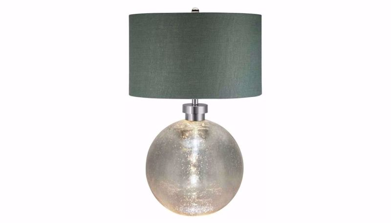 Picture of Luna Table Lamp