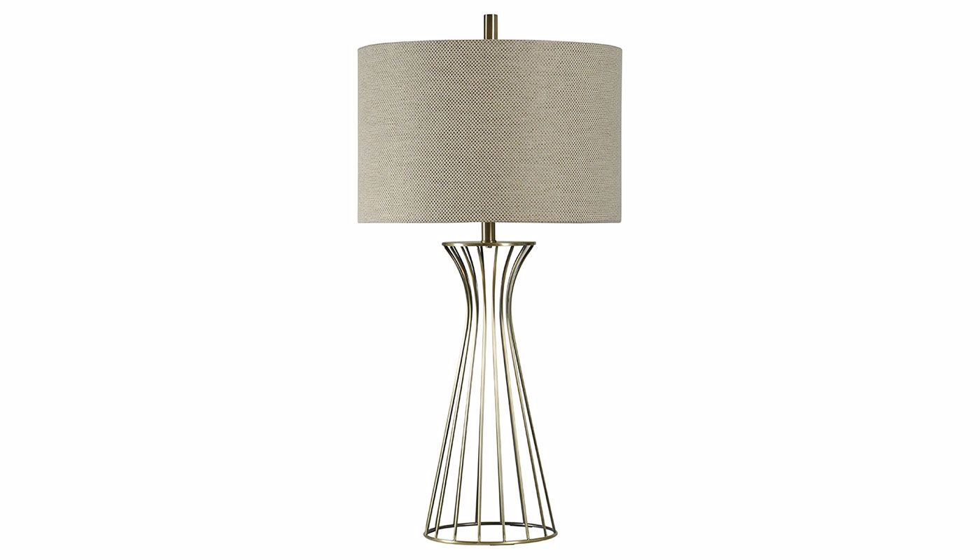 Bella Table Lamp Set of 2
