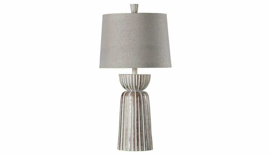 Picture of Nina Table Lamp Set of 2