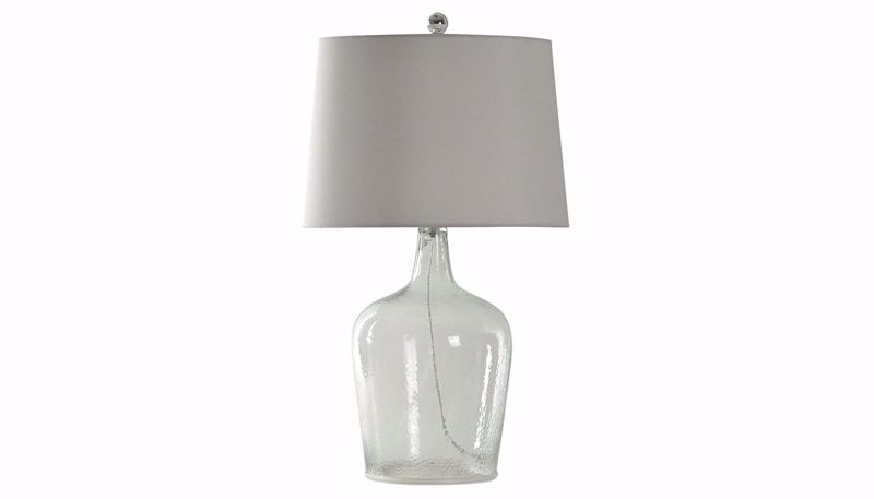 Picture of Vera Table Lamp Set of 2