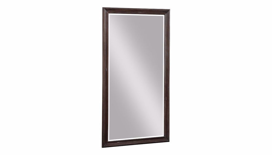 Picture of Ava Wall Mirror