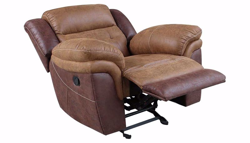 Picture of Alpine Recliner