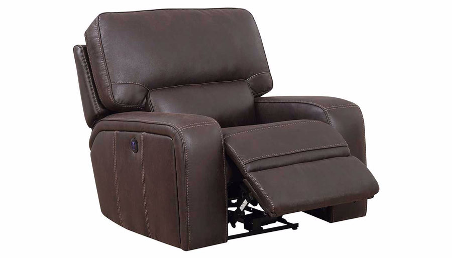 Picture of Brighton II Power Recliner