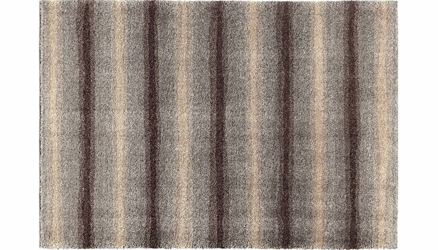 Picture of Skyline 7 x 10 Rug