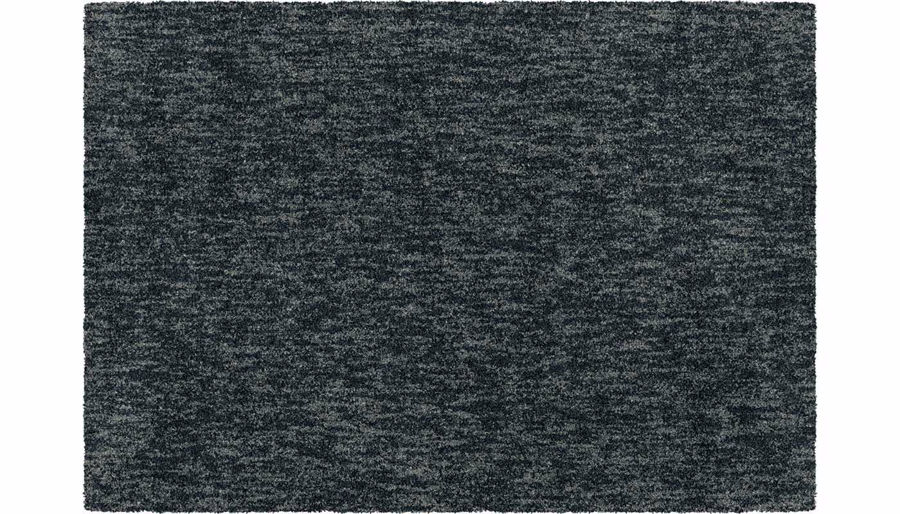 Picture of Next Generation Indigo 7 x 10 Rug