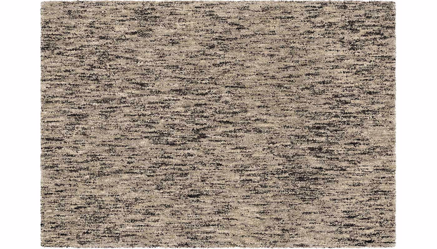 Picture Of Next Generation Silverton 7 X 10 Rug