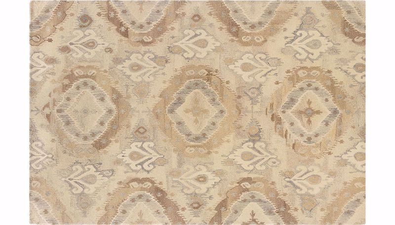 Picture of Anastasia 8 x 10 Rug