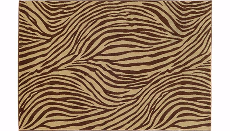 Picture of Voyage 93n 6 x 9 Rug