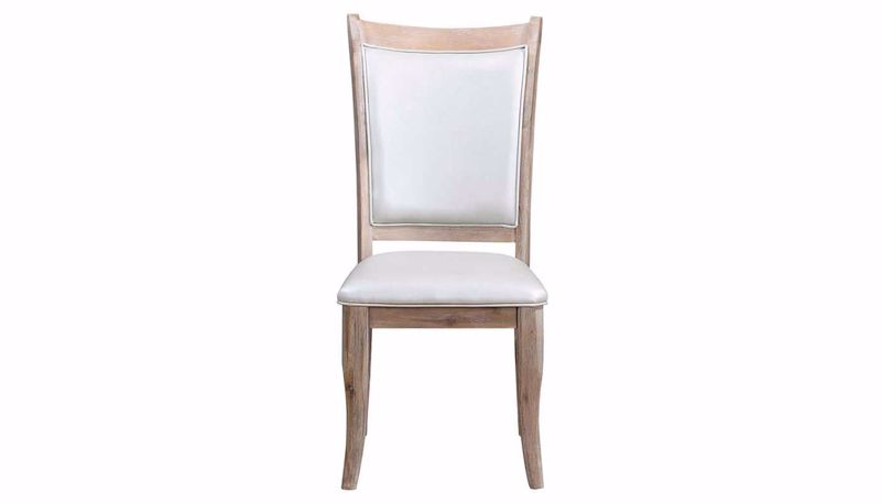 Picture of Del Ray Dining Chair