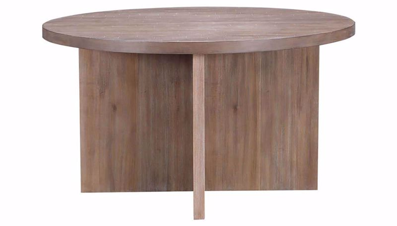 Picture of Del Ray Dining Height Table